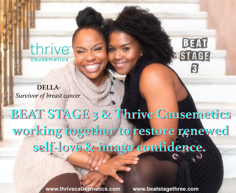 CLICK THE PHOTO TO FIND OUT MORE ABOUT THRIVE CAUSEMETICS!