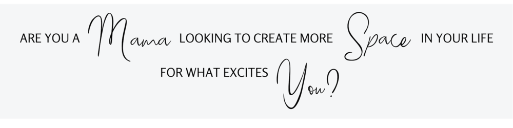 ARE YOU A LOOKING TO CREATE MORE IN YOUR LIFE FOR WHAT EXCITES.png