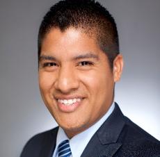 Ruben Alonzo.png