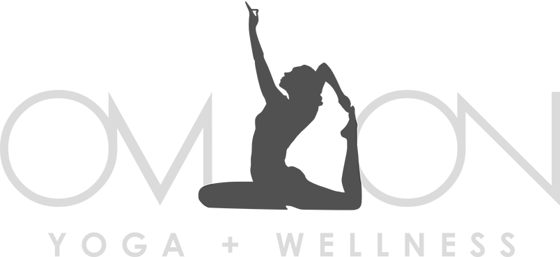 Om On Yoga + Wellness
