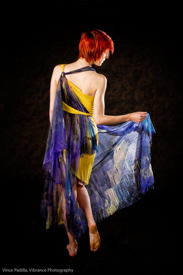 blue+yellow draped dress back.jpg