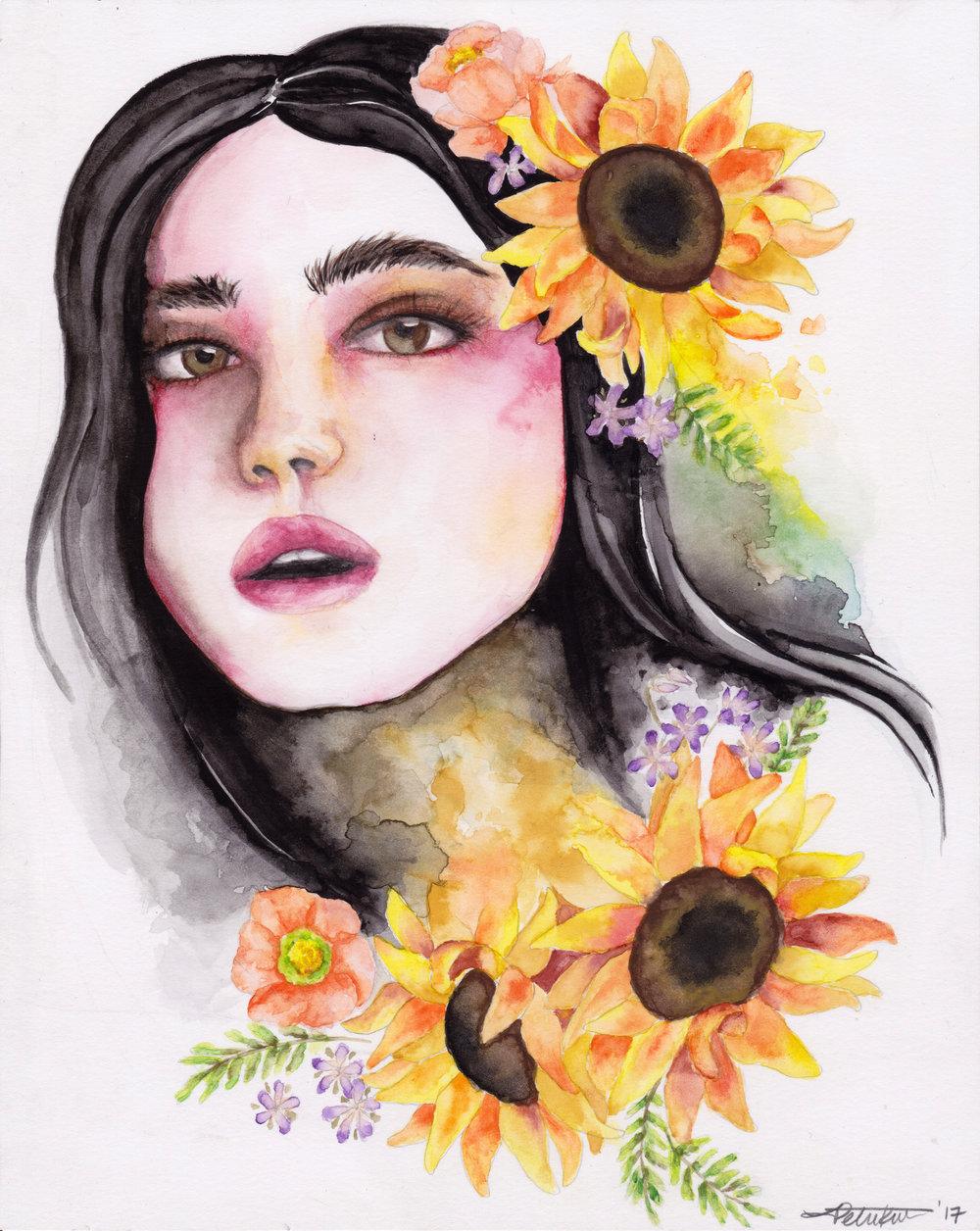sunflowerlady2.jpg