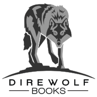 Dire-Wolf-Logos-1.png