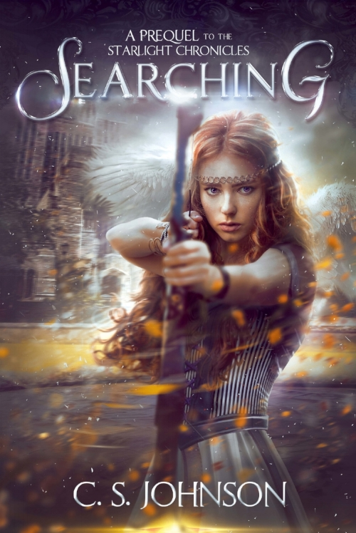 8 Searching final front cover.jpg