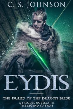 Eydis_Updated_Cover.jpg