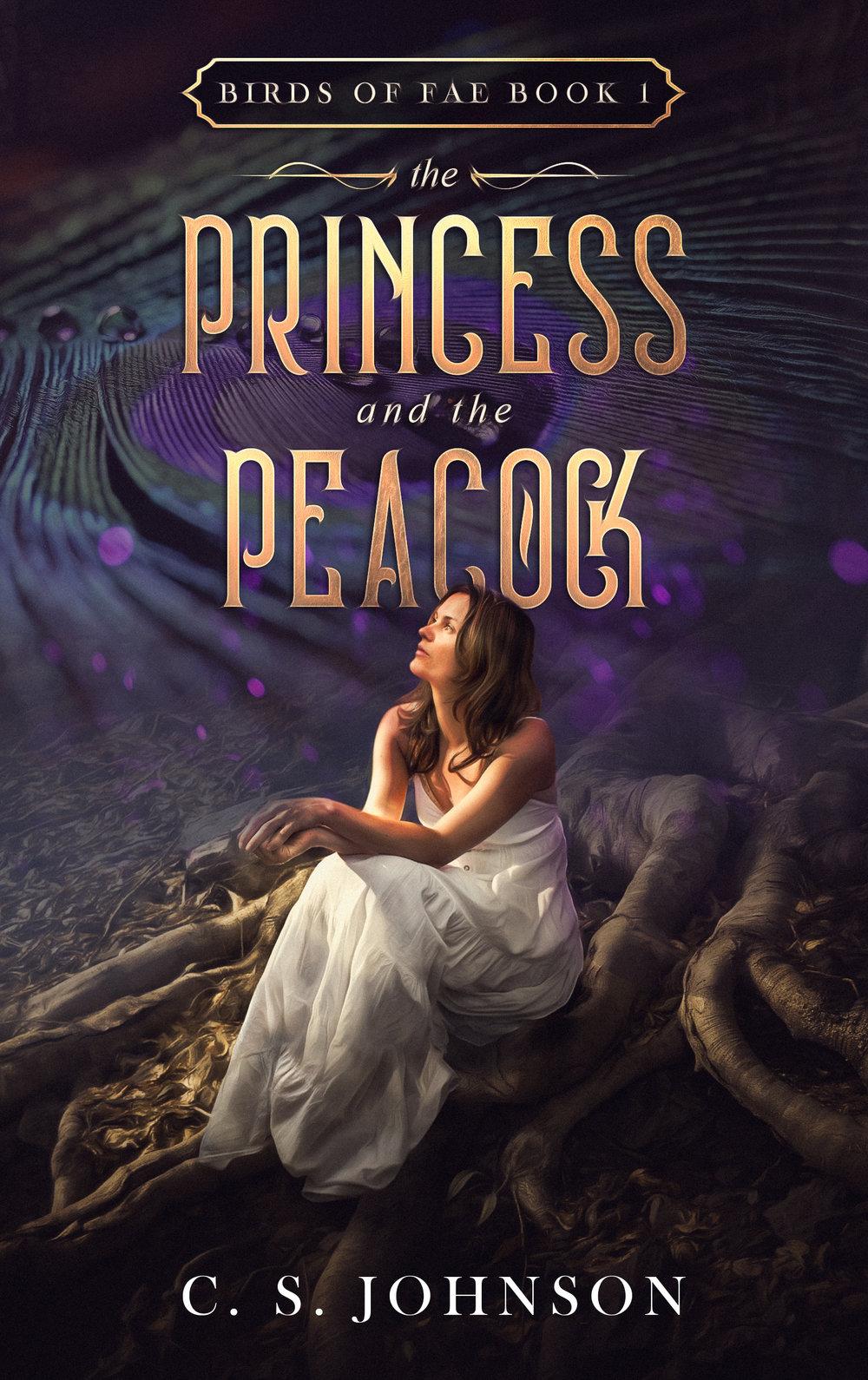 PrincessandthePeacock1_front.jpg