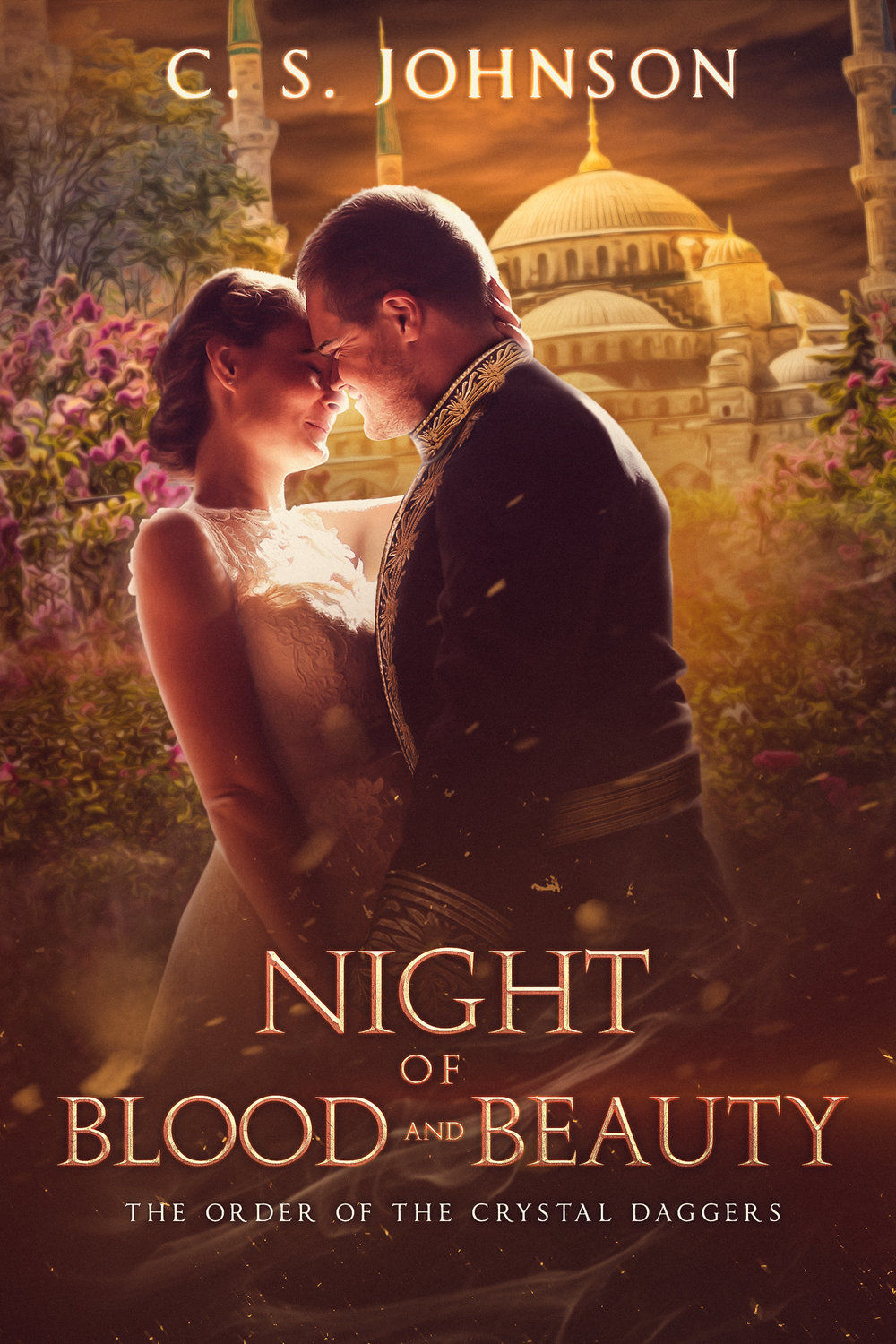 NIGHT OF BLOOD AND BEAUTY.jpg