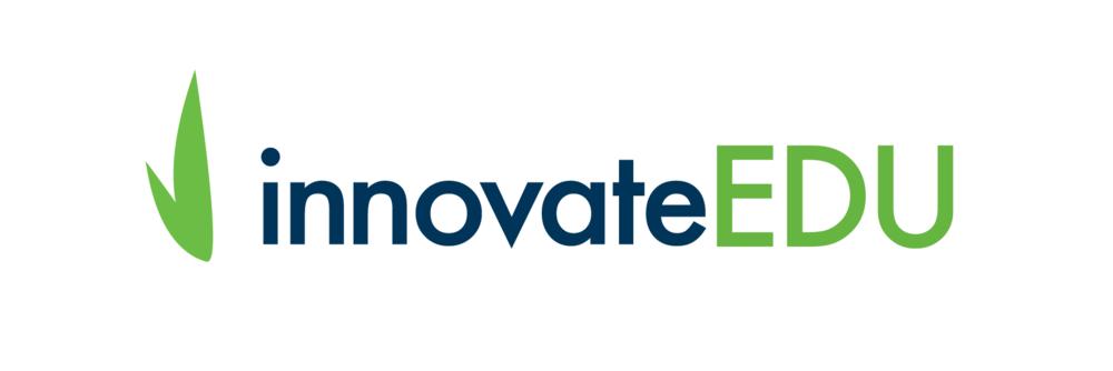 InnovateEDU_logo_square.png