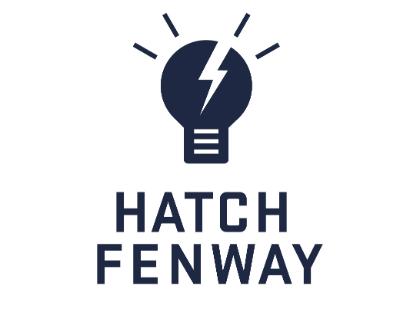 HatchFenwayLogo1.png