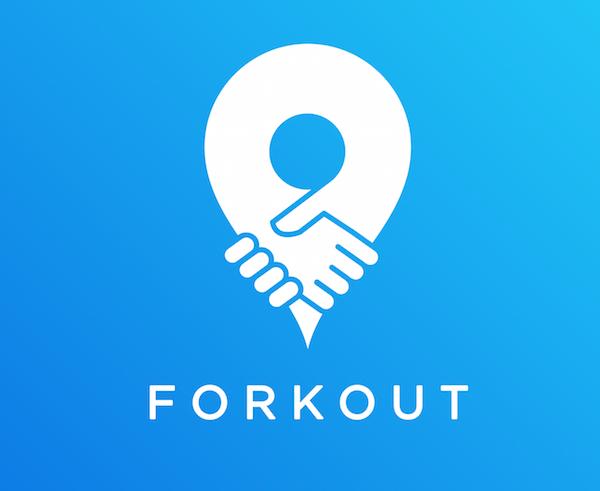ForkoutLogo.png