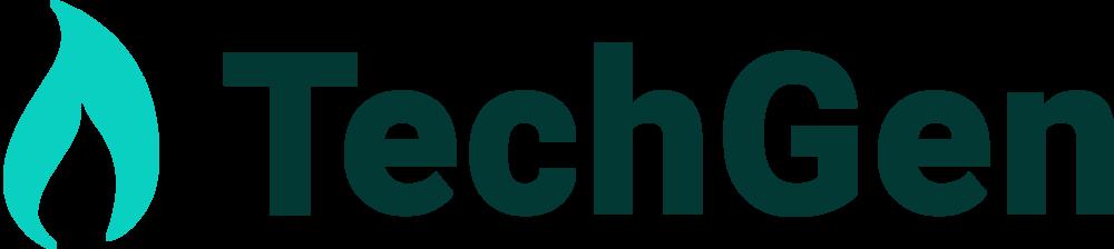 TechGenLogo.png