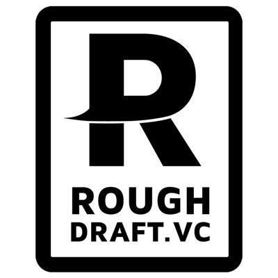 RoughDraftVenturesLog.jpg
