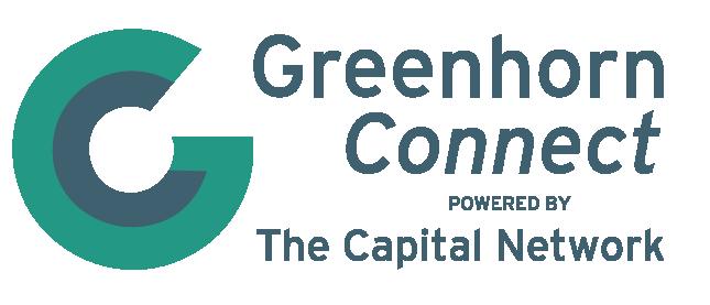 GreenhornConnectLogo.png