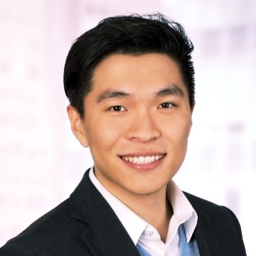 Joey Kim   Joey is an associate at Romulus Capital, a firm that invests in top-class entrepreneurs building early-stage technology companies that are looking to disrupt sleepy industries.    Learn More →