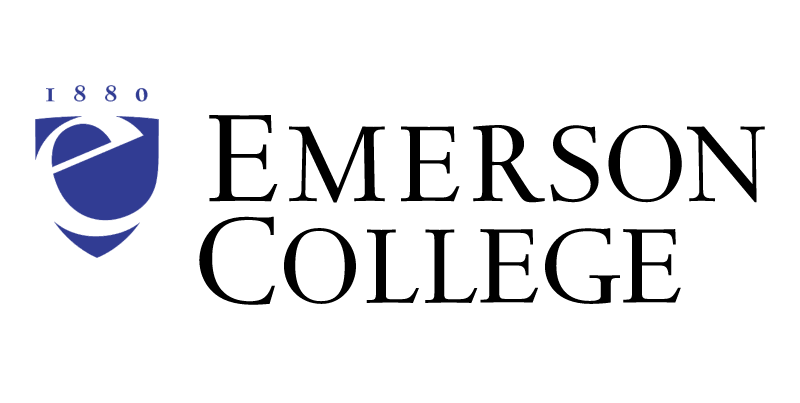 EmersonLogo.png
