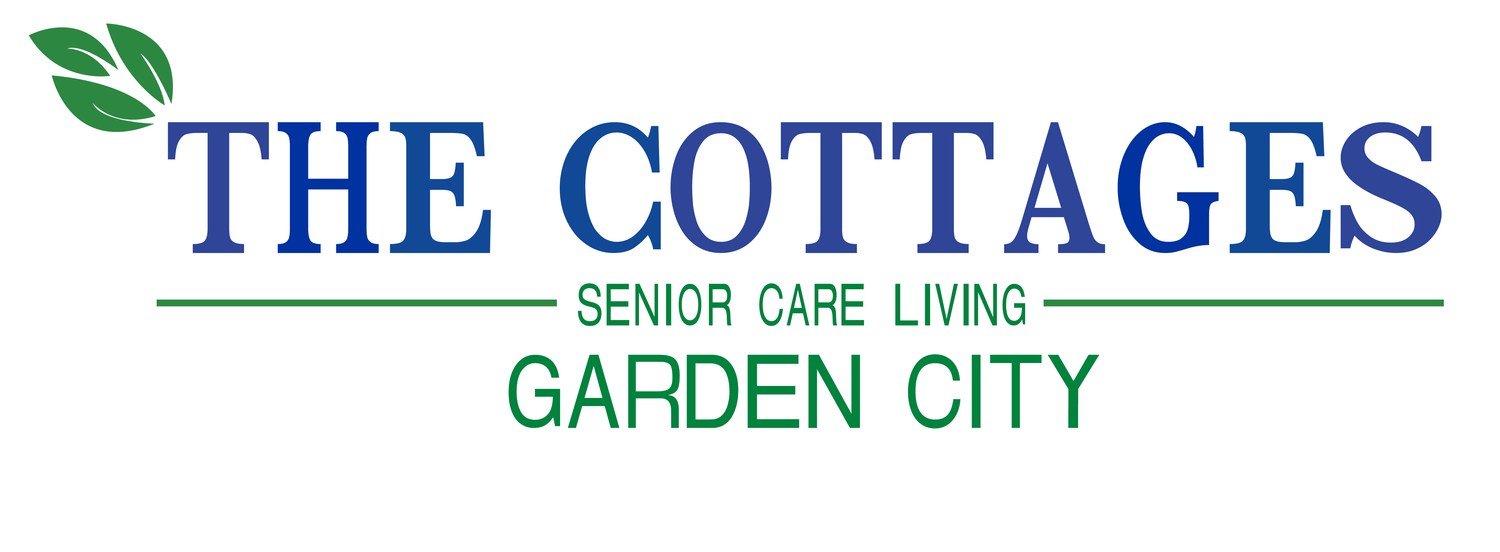The Cottages Senior Care Living