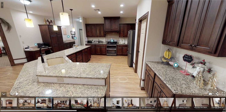 home plus — News  The Cottages at Garden City  Garden City, KS