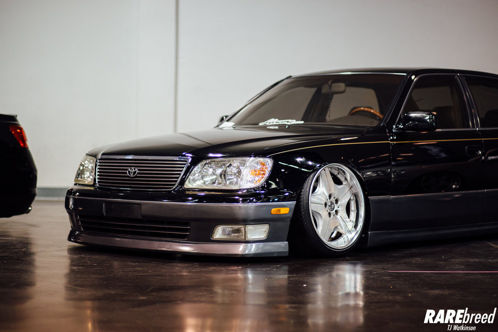 RB Stance Nation - TJW-4.jpg