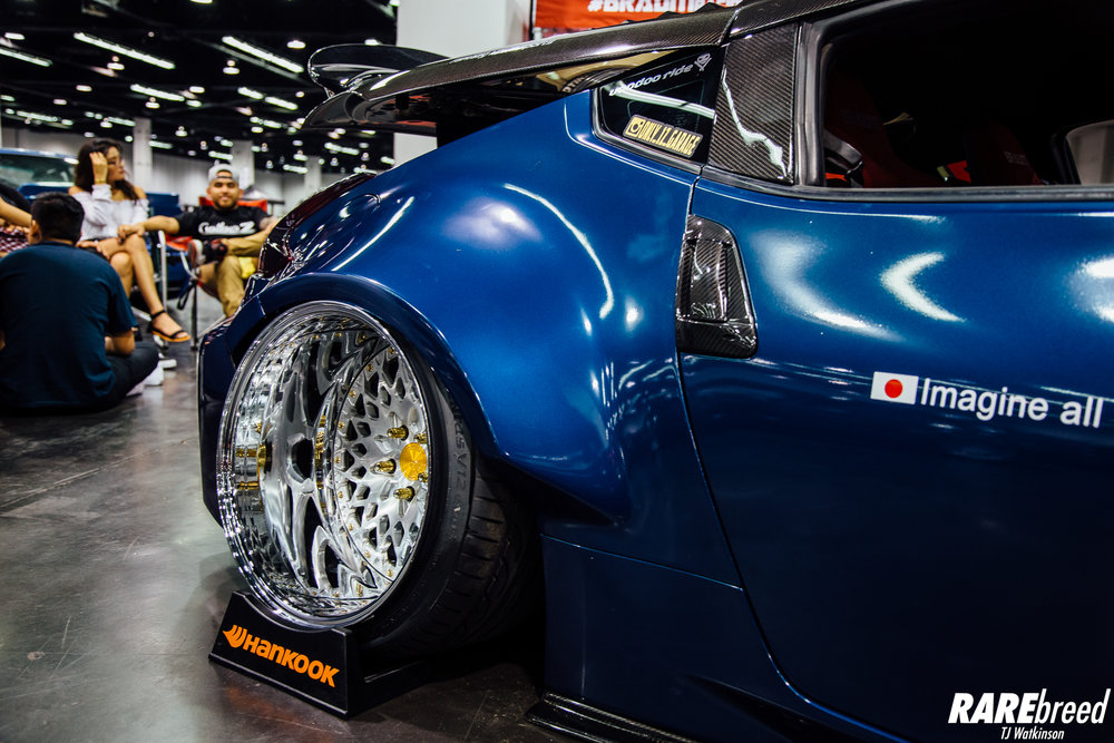 RB Stance Nation - TJW-14.jpg