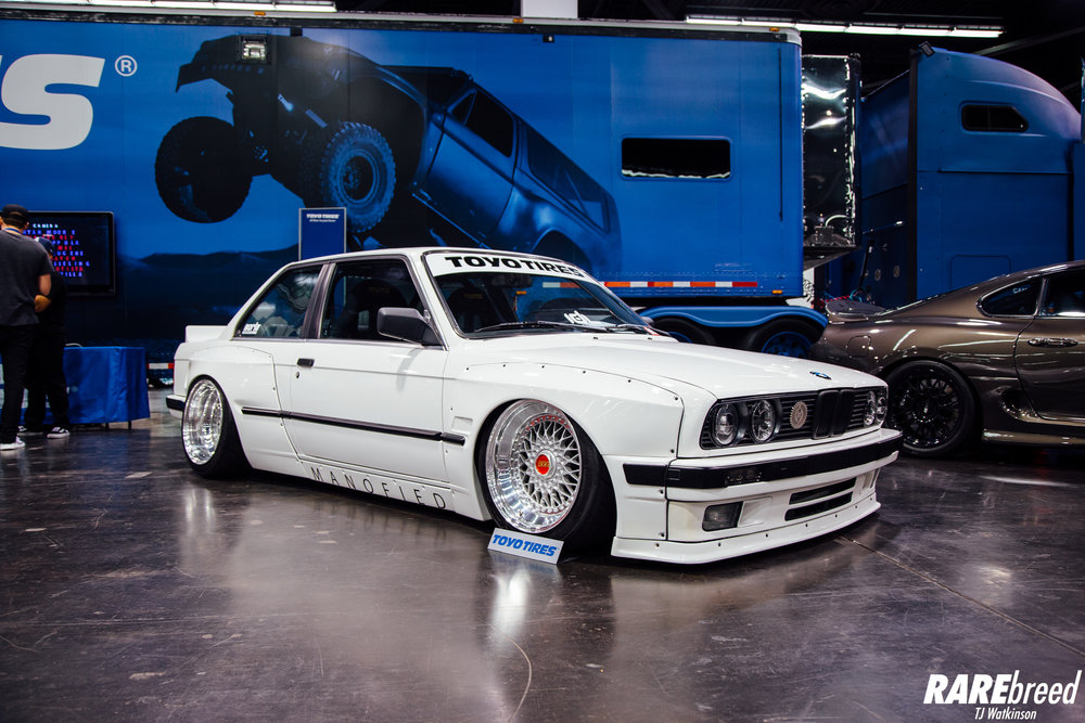 RB Stance Nation - TJW-107.jpg