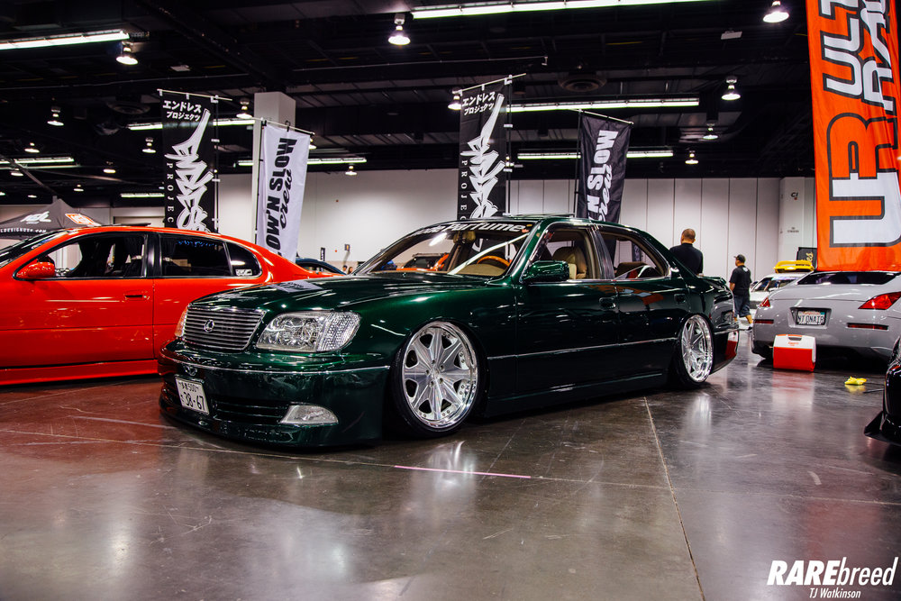 RB Stance Nation - TJW-148.jpg