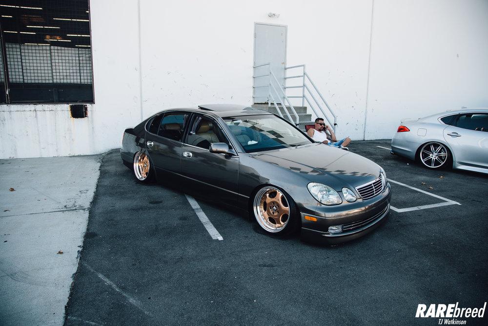 Black VIP - TJW-3.jpg