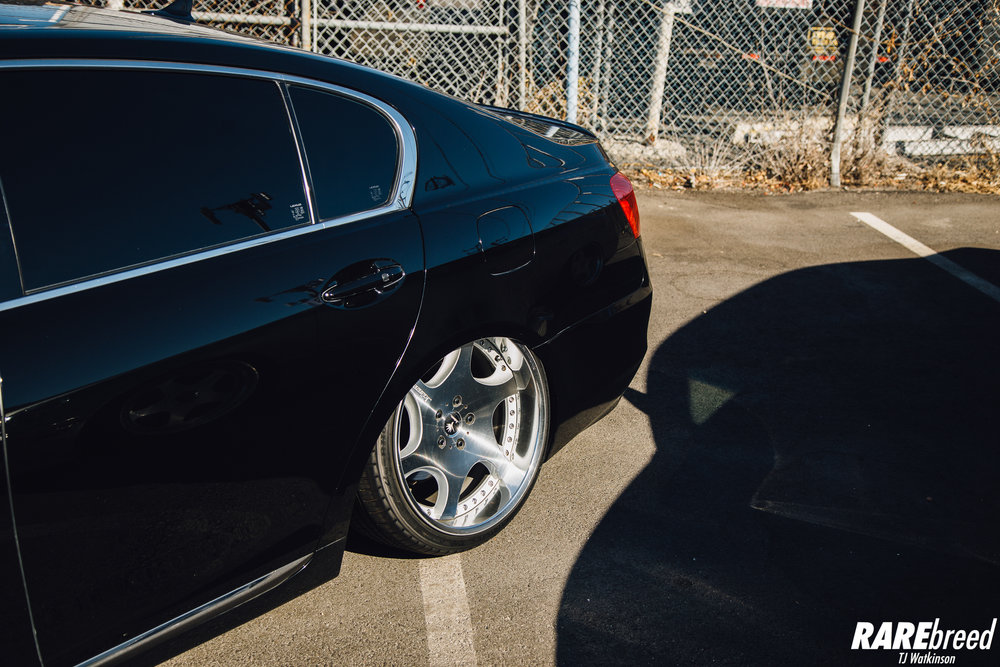 Black VIP - TJW-6.jpg