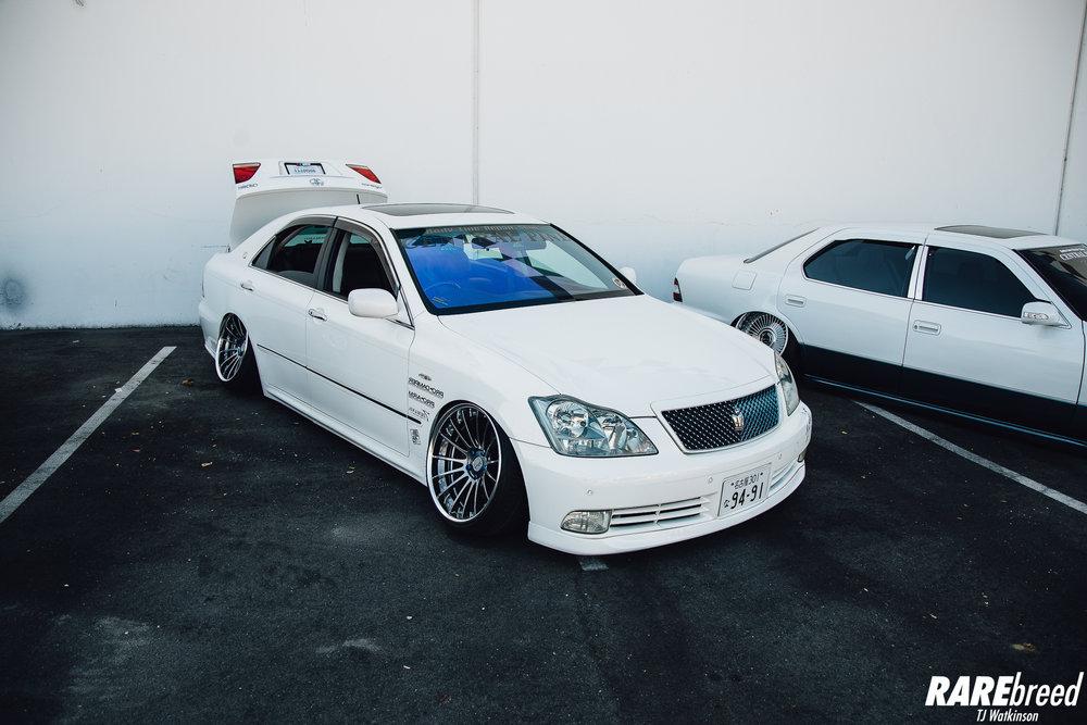 Black VIP - TJW-8.jpg