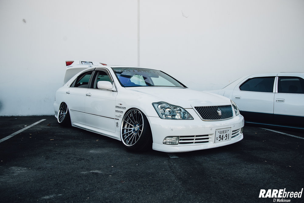 Black VIP - TJW-9.jpg