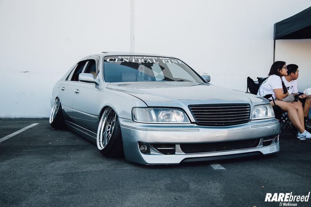 Black VIP - TJW-19.jpg