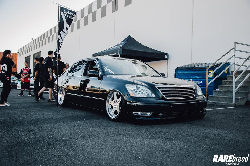 Black VIP - TJW-22.jpg