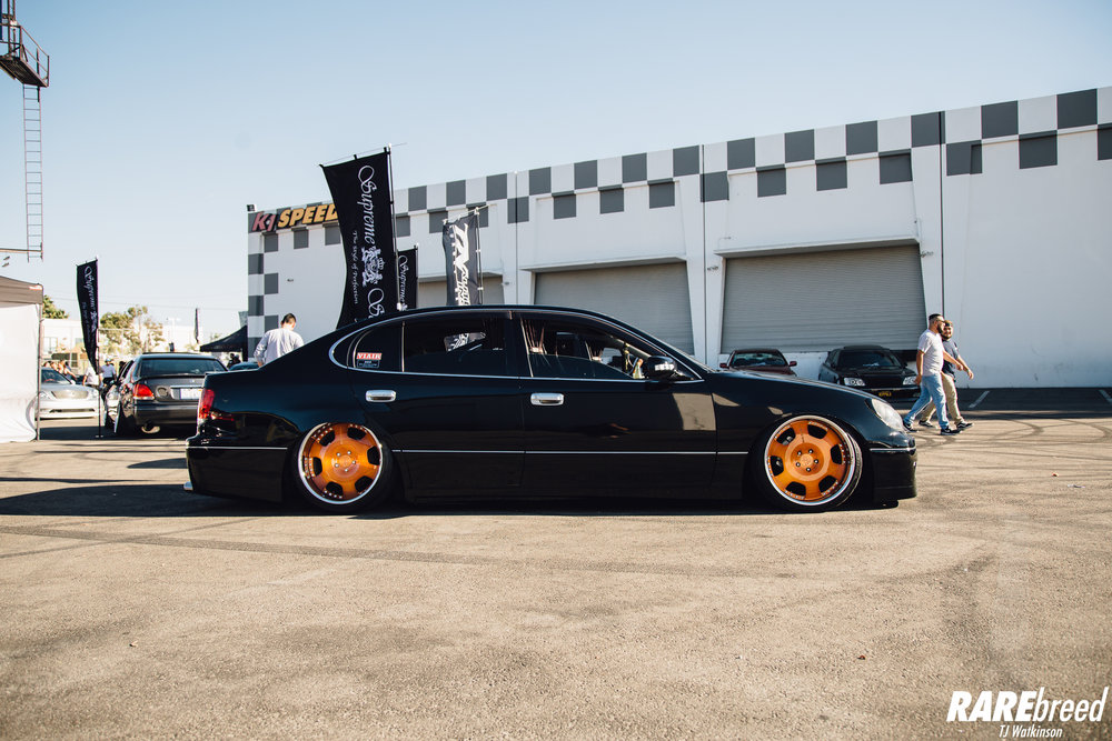 Black VIP - TJW-25.jpg