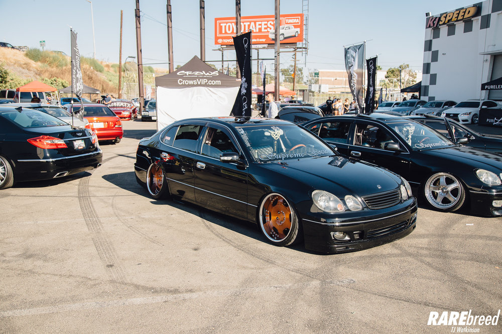 Black VIP - TJW-26.jpg