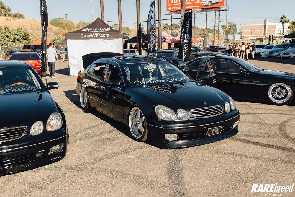 Black VIP - TJW-27.jpg
