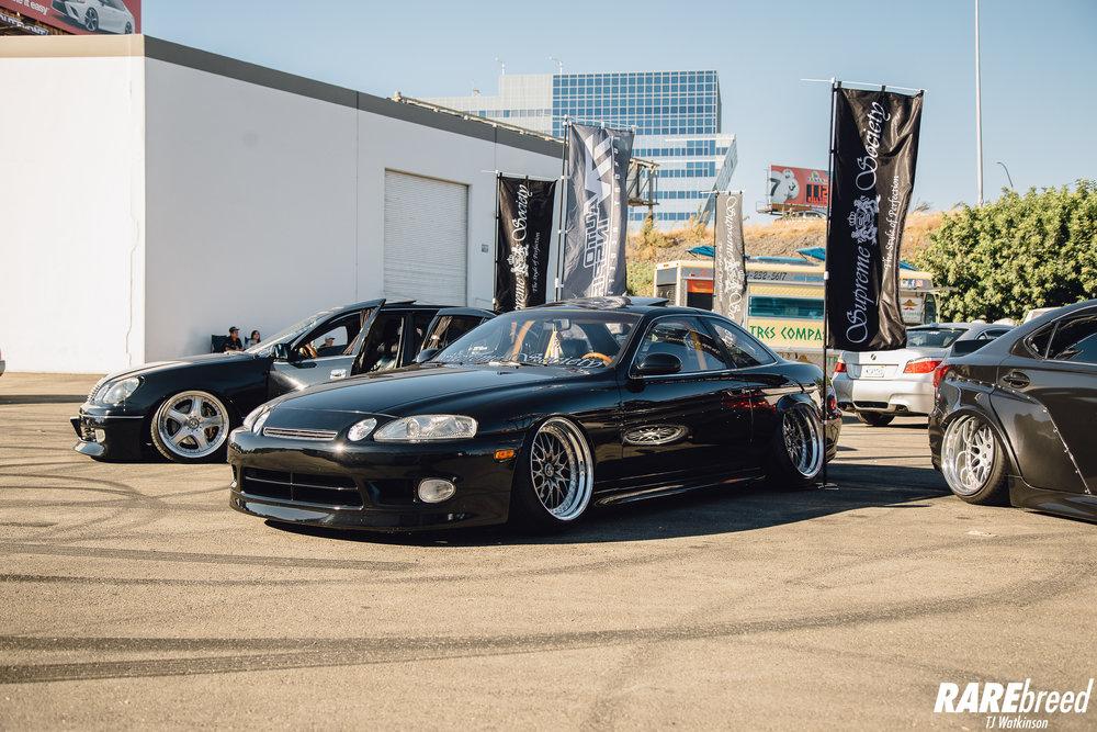 Black VIP - TJW-28.jpg
