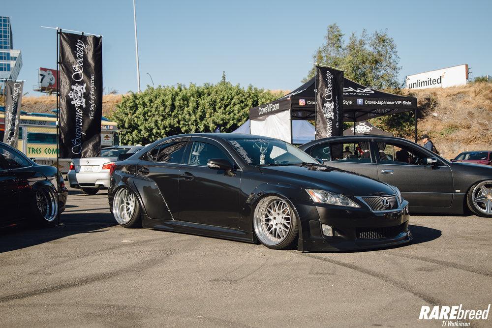 Black VIP - TJW-29.jpg