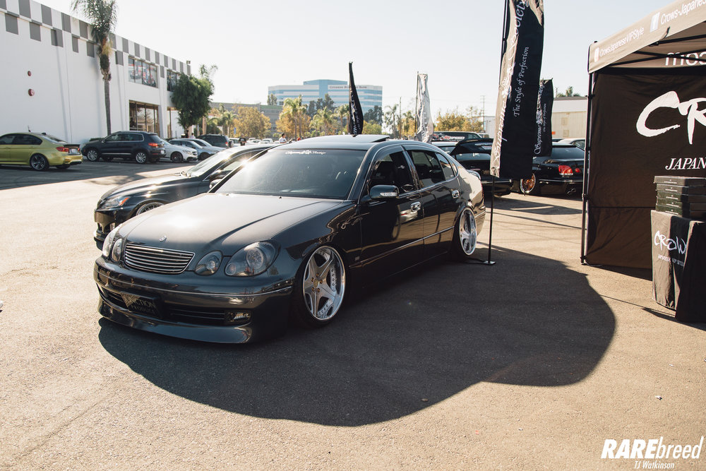 Black VIP - TJW-31.jpg