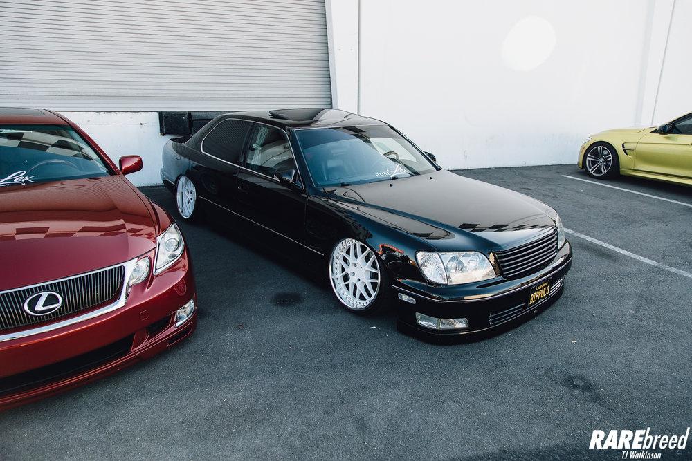 Black VIP - TJW-33.jpg