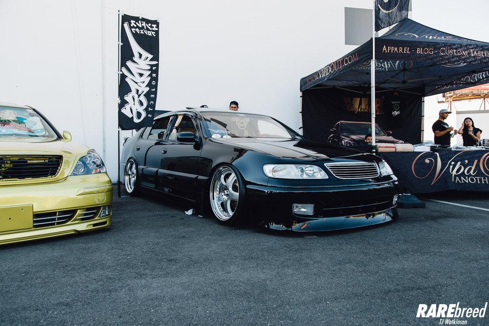 Black VIP - TJW-44.jpg