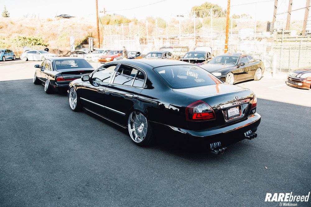 Black VIP - TJW-47.jpg
