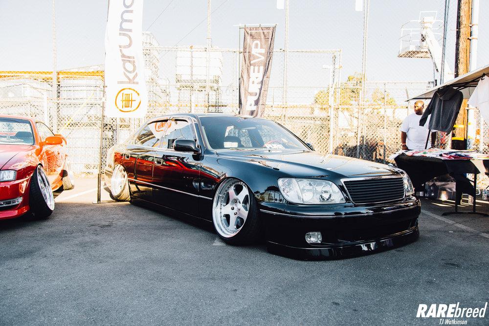 Black VIP - TJW-54.jpg