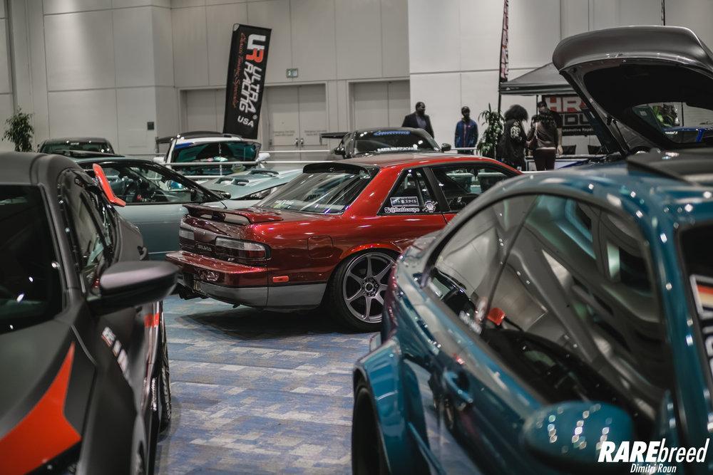 SFautoshow-95.jpg