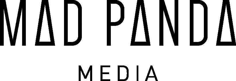 Madpandamedia-Logo-BLACK.png