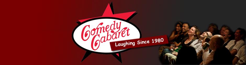 comedycabaret_home_header.png