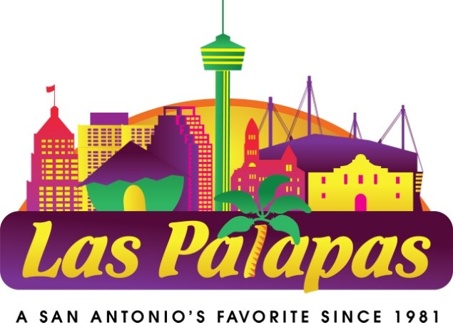 Ron Acosta & Las Palapas