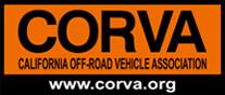Corva.png