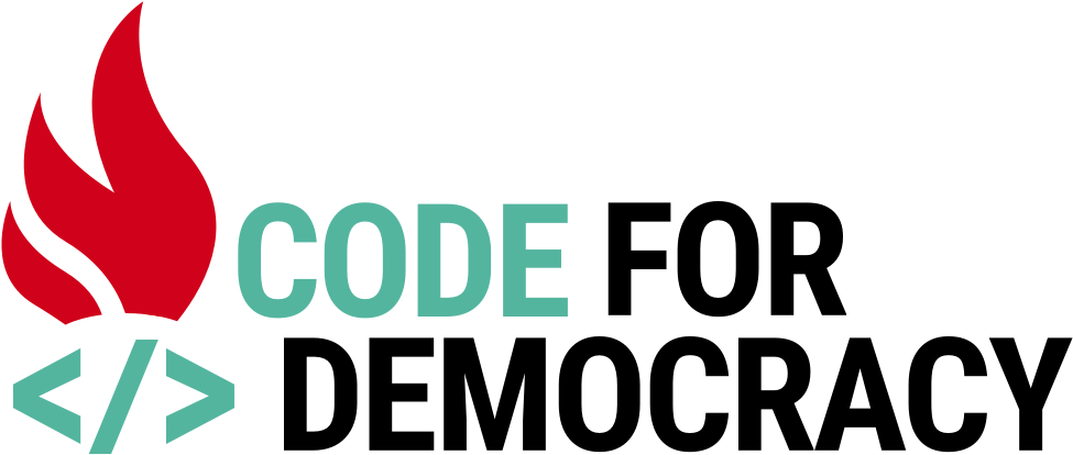Code For Democracy