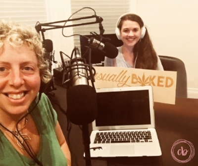 Thanks to potcast guest, Tali Eisenberg, for sharing these amazing resources!