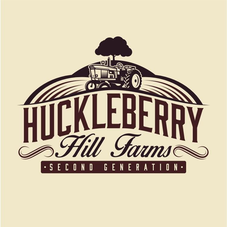 Huckleberry Hill Farms Logo.jpg