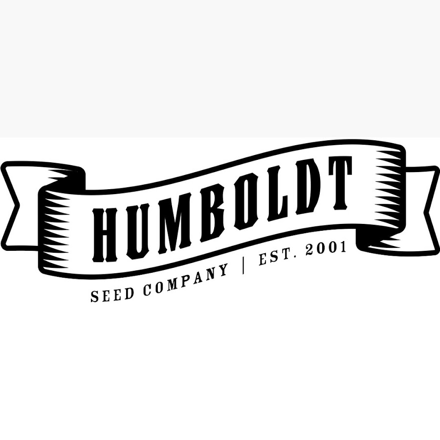 For you home growers in California, I'm a fan of the  Humboldt Seed Company!